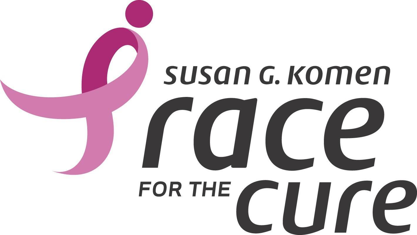 KomenRacefortheCureLogo.jpg